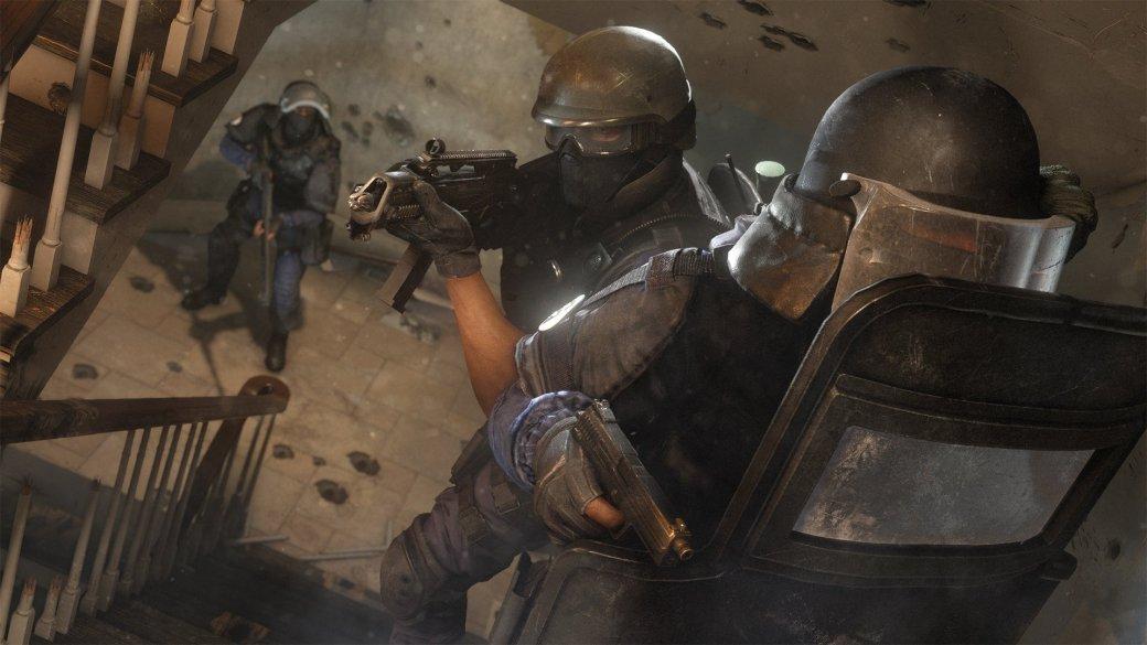 Ubisoft перестала нежничать с читерами - Изображение 1