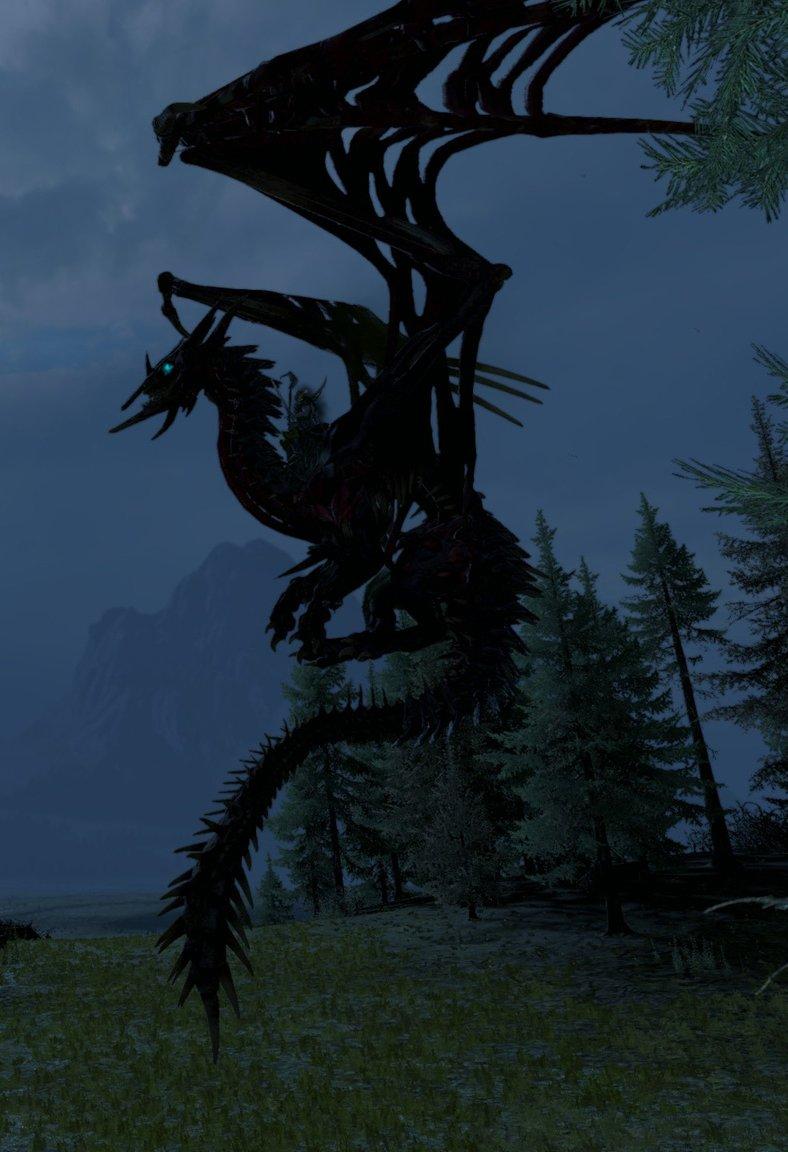 Рецензия на Total War: Warhammer. Обзор игры - Изображение 25