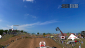 MXGP - The Official Motocross Videogame. - Изображение 2