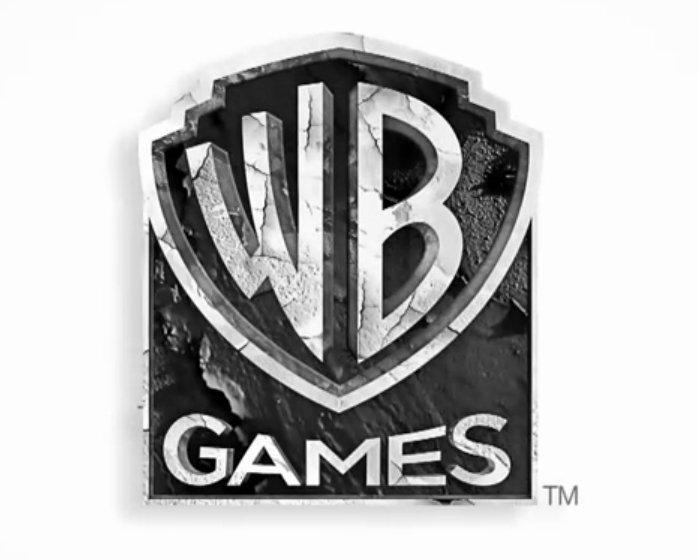 Cамые громкие анонсы последних четырех лет выставки Gamescom - Изображение 55
