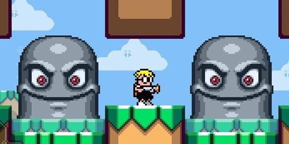 Десять главных игр Nintendo eShop - Изображение 13