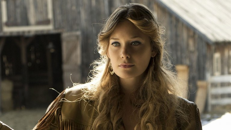 Актриса из «Фарго» сыграет главную роль в «Легионе» —шоу про мутантов - Изображение 1