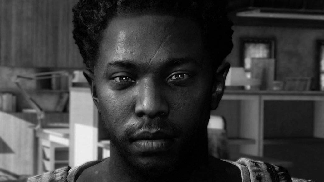 Как расовая сегрегация повлияла на кино и при чем тут видеоигры - Изображение 15