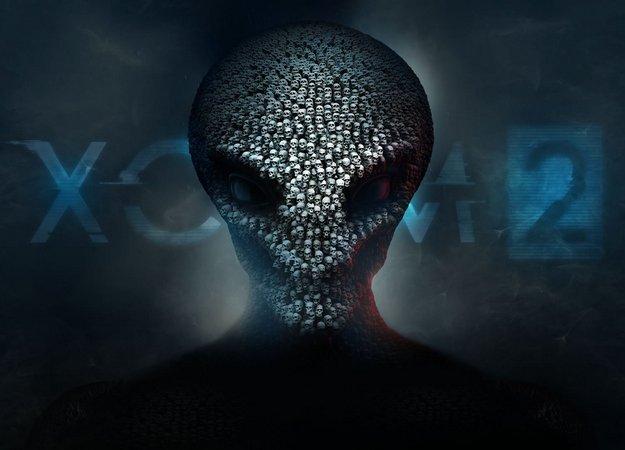 XCOM 2 скоро выйдет на консолях - Изображение 1