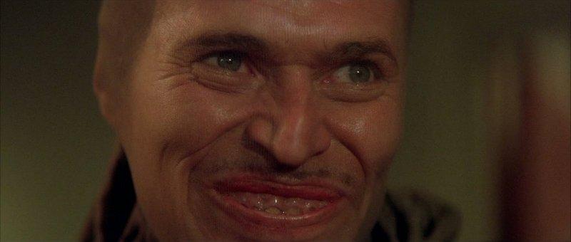 Уиллем Дефо улыбнется героям «Лиги справедливости» - Изображение 4
