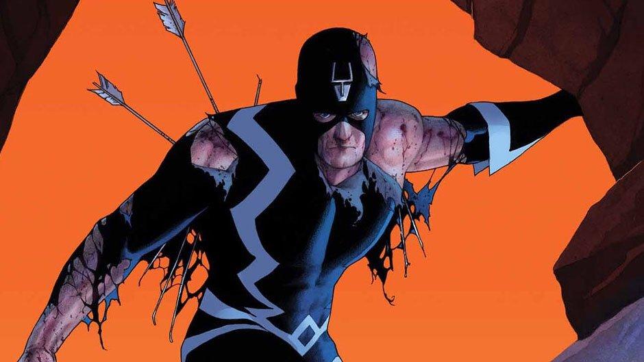 Мстители против Людей Икс: почему такой кроссовер может провалиться - Изображение 3