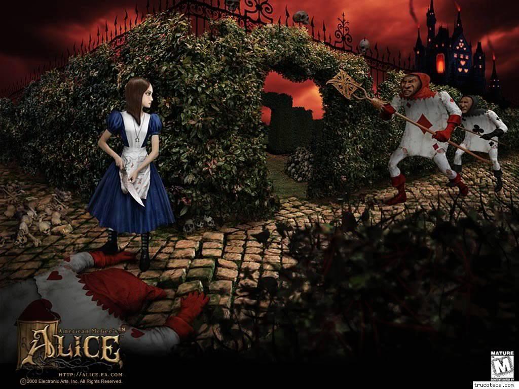 """""""Ведьмак 3"""" и все-все-все: 5 пересечений игр и литературы - Изображение 2"""