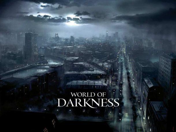 Из команды World of Darkness уволили 15 разработчиков  - Изображение 1
