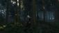 Ведьма PS4  - Изображение 40