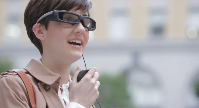 Sony принимает заказы на SmartEyeglass: $840 за девелопер-версию - Изображение 6