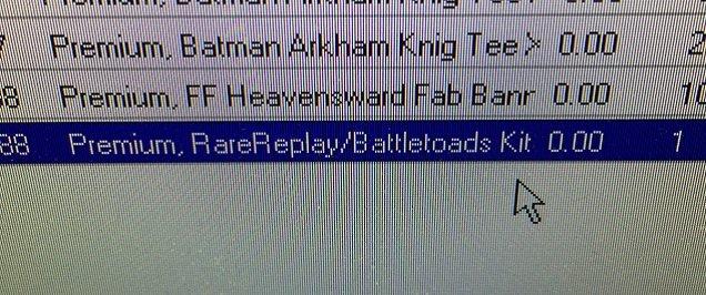 Слух: Rare выпустит сборник своих хитов для Xbox One - Изображение 1