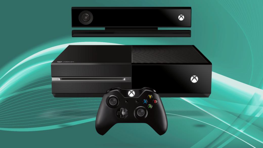 Xbox One. Впечатления - Изображение 1