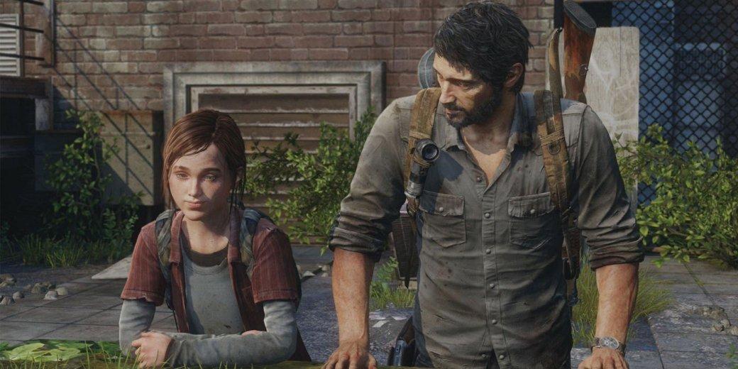 Сценарий фильма по The Last of Us готов, но его не хотят снимать - Изображение 2