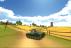 Tanks Heroes - это бесплатная многопользовательская игра с невероятно красивой графикой в cartoon стиле. Игроков жду ... - Изображение 1