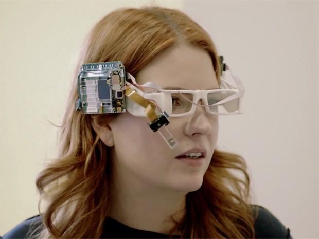 Смартфонам Pixel досталось солидное наследство от Google Glass - Изображение 2