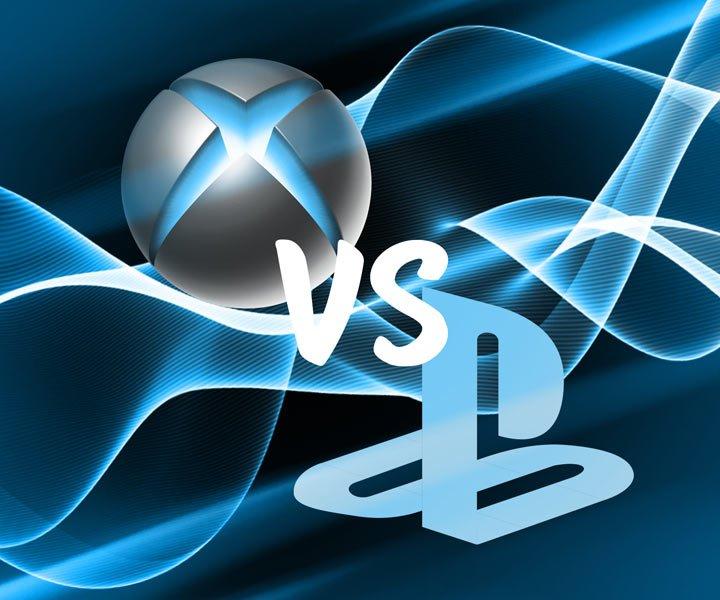 PS4 или новый Xbox – за кем будущее? - Изображение 1