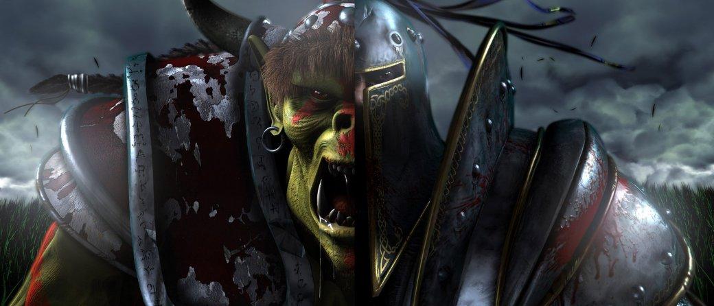 Объясняем, за что мы любим Warcraft III: Reign of Chaos - Изображение 4