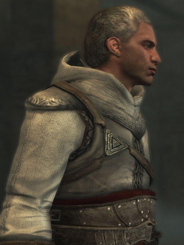 «Убийцы» серии Assassin's Creed - Изображение 9