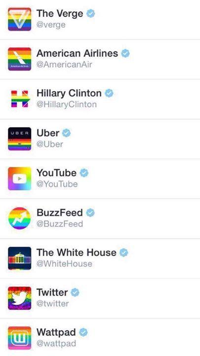 Apple создала в iTunes раздел с ЛГБТ-контентом - Изображение 4