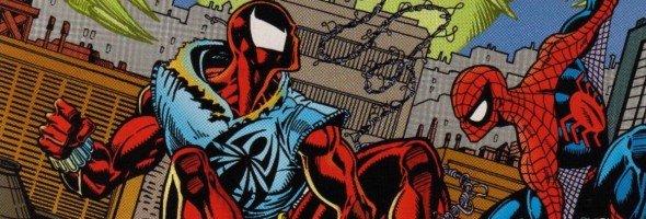 Marvel, не надо! Вкомиксы про Человека-Паука возвращаются клоны - Изображение 4
