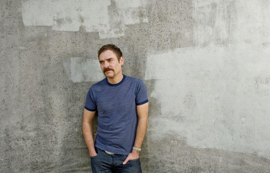 Арт-директор серии BioShock ушел к создателям The Unfinished Swan - Изображение 1