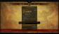 Diablo 3: Reaper of Souls - подробности патча 2.4 - Изображение 18