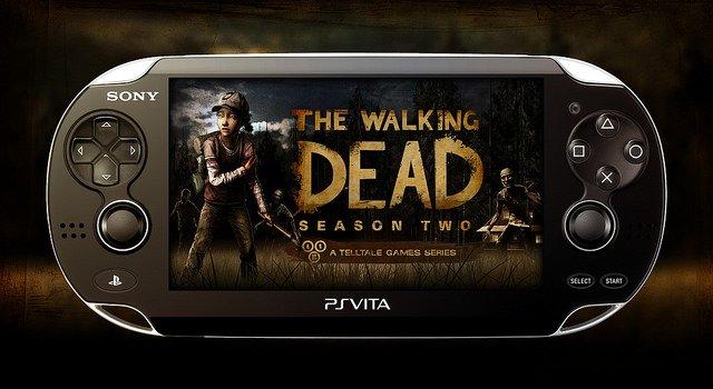 Dark Souls 2 добралась до PC и другие события недели - Изображение 1