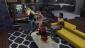 The Sims 4 - Изображение 3