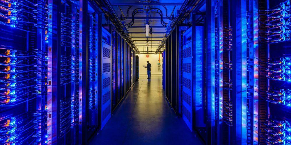 Принят «пакет Яровой» – невыполнимые законы о хранении информации - Изображение 1