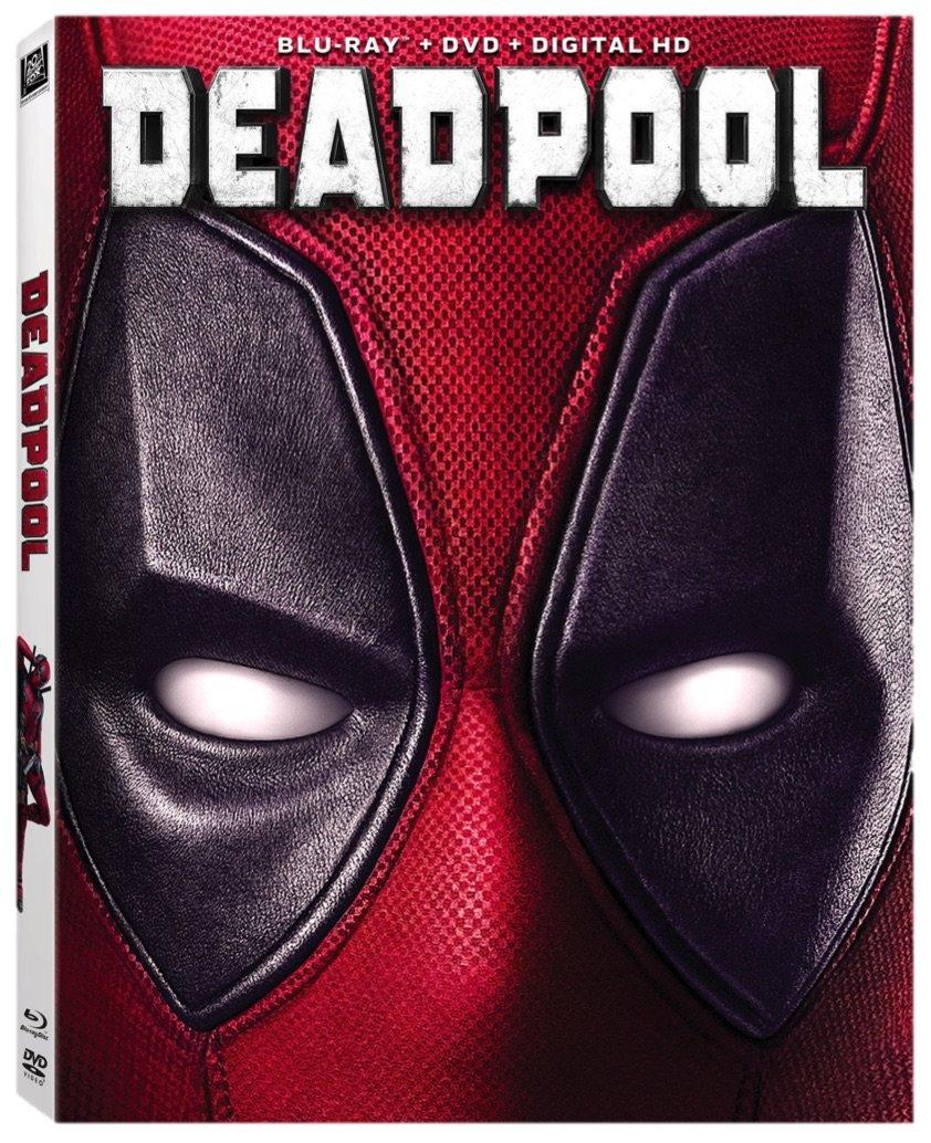 Режиссер «Дэдпула» рассказал, какие сцены не вошли на Blu-ray - Изображение 3