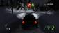WRC 5 - Изображение 17