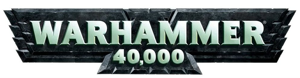 Немного о ностальгии, немного о Warhammer и много о новом Space Hulk. - Изображение 1