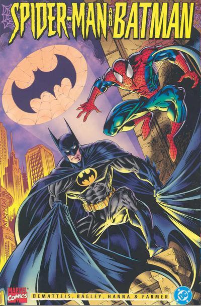 Лорд и Миллер пишут одновременно сценарии «Человека-паука» и «Флэша» - Изображение 4