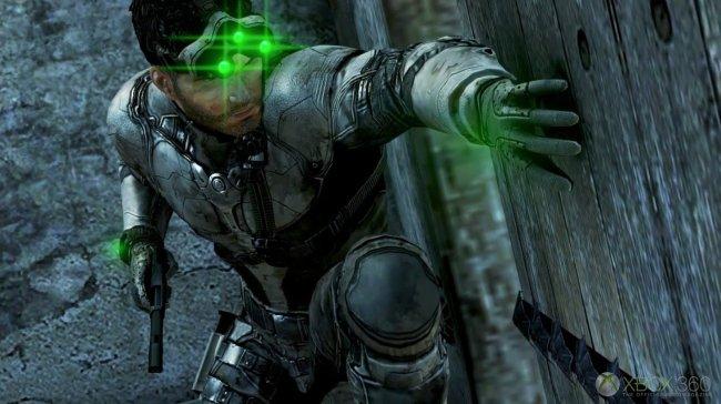 Три хитрости при прохождении Splinter Cell Blacklist - Изображение 4