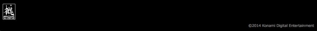Лого Kojima Productions пропало с сайта Silent Hills - Изображение 2