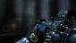 Redux PS4 - Изображение 6