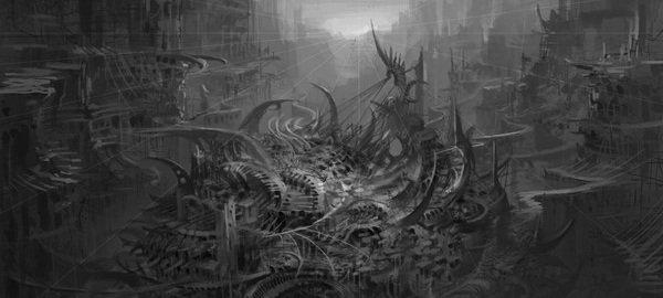 Музыку к Torment: Tides of Numenera напишет автор саундтрека Planescape: Torment - Изображение 1