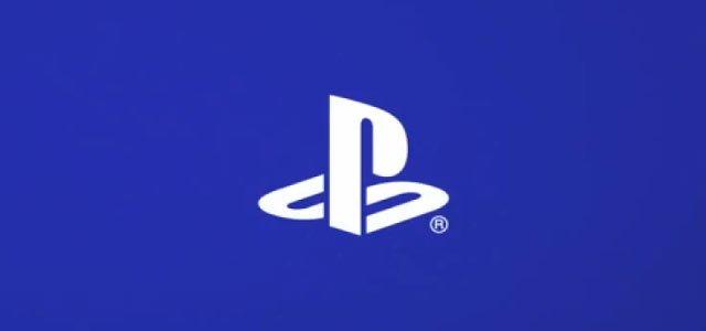 PSN снова в строю, подписка PS Plus не пострадает - Изображение 1