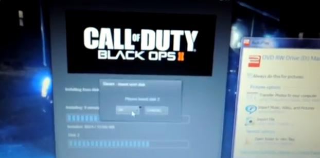 BioWare поможет покупателям Black Ops 2 - Изображение 1