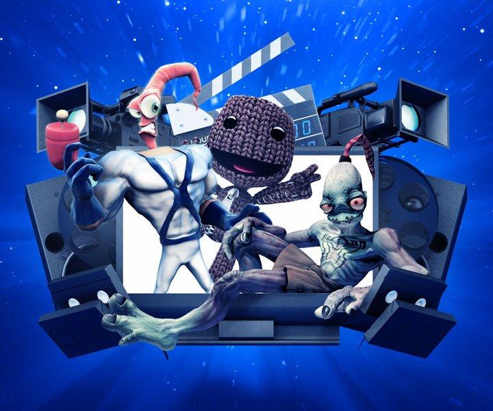 Обновление медиа-базы Канобу от 26.08.2011 - Изображение 1