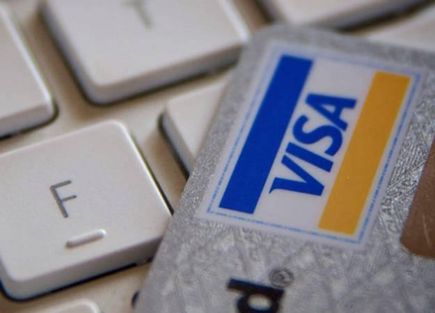 Госдума обложит налогом иностранных продавцов интернет-контента - Изображение 1