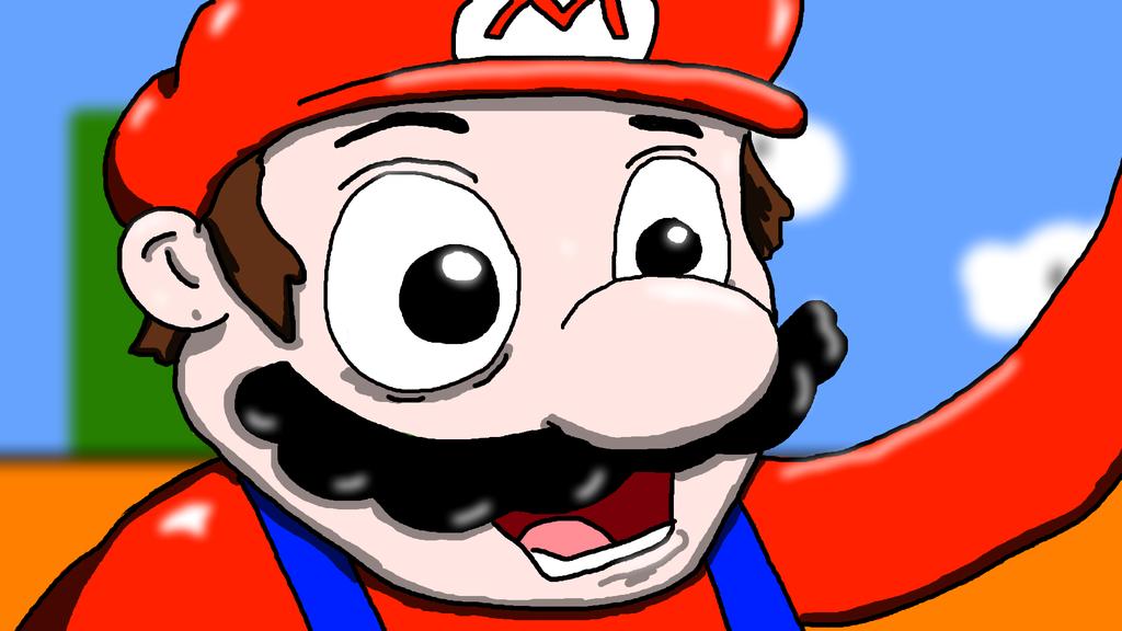 Игры Nintendo подорожают на 85% на этой неделе - Изображение 1