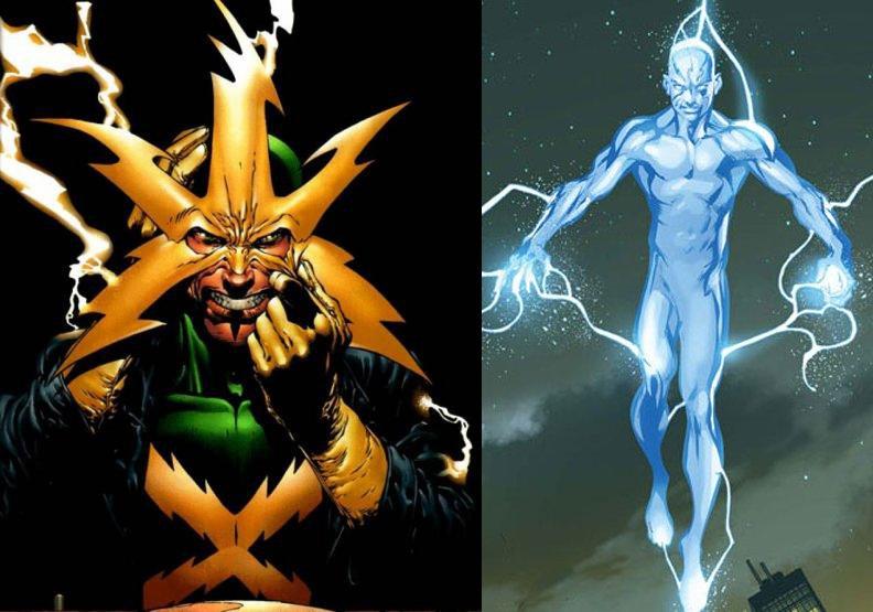 Как начать читать комиксы: удобные точки входа в миры Marvel и DC - Изображение 7
