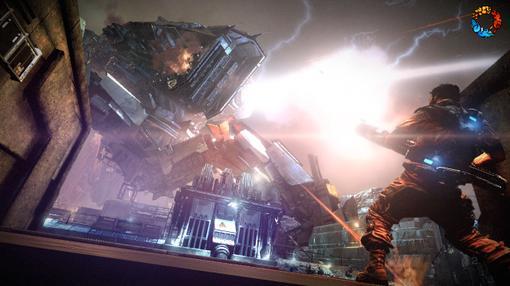 Рецензия на Killzone 3. Обзор игры - Изображение 2