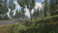 GTAV PS4. - Изображение 45