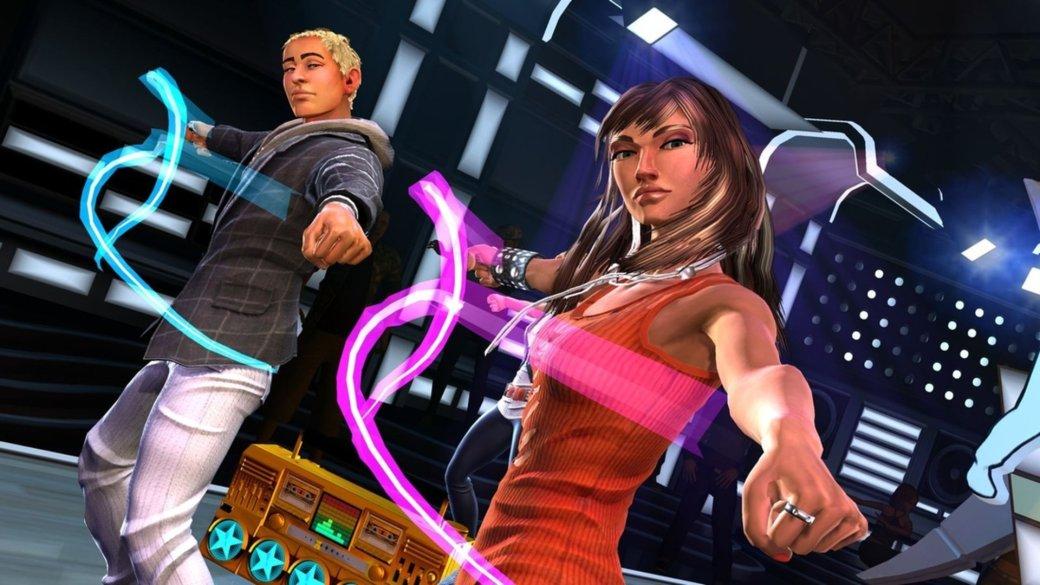 «Почему музыкальная индустрия ненавидит Guitar Hero» и другие статьи - Изображение 5