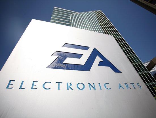 Это просто бизнес: почему EA постоянно кого-то закрывает . - Изображение 1