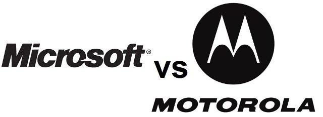 Motorola не смогла запретить ввоз Xbox 360 в США - Изображение 1