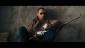 Джек Ричер: Нестандартный герой - Изображение 9