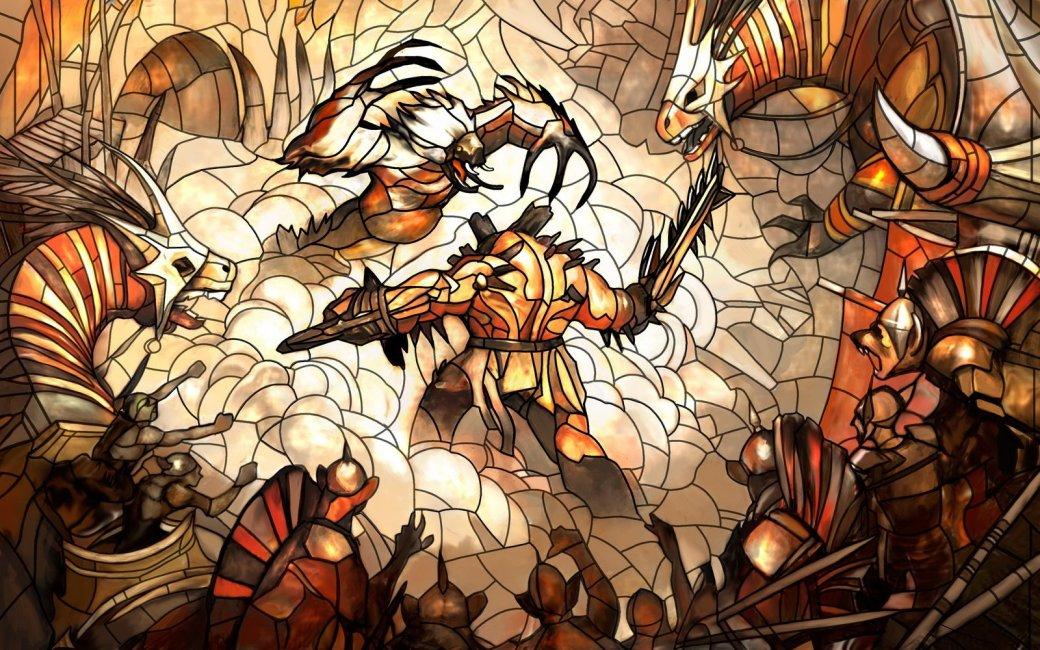 Рецензия на Might & Magic Heroes VII   - Изображение 4